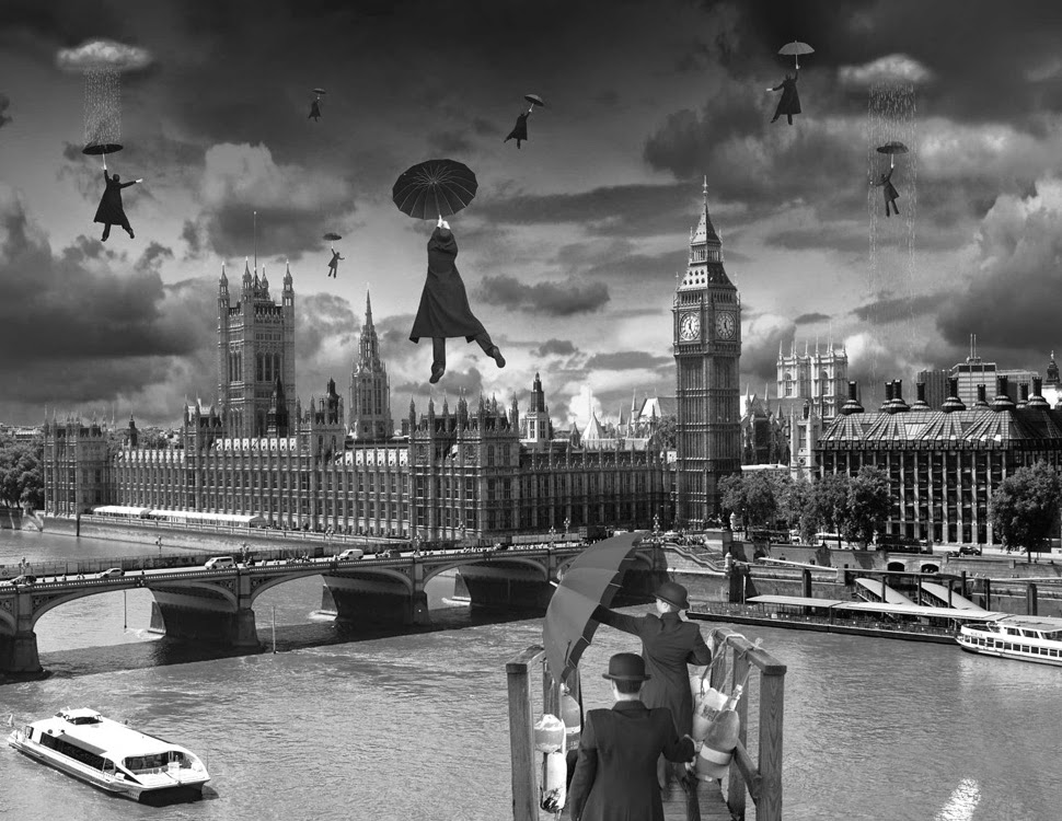 20-Blown-Away-Thomas-Barbèy-Black-and-White-Surreal-Photography-www-designstack-co
