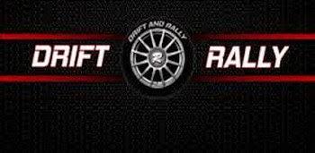 Drift and Rally Apk