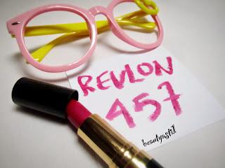 revlon-superlustrous-pearl-457-wild-orchid-lipstick-price.jpg