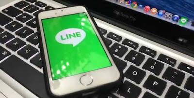 Cara Mengatasi Masalah Pada Notifikasi LINE dengan Mudah