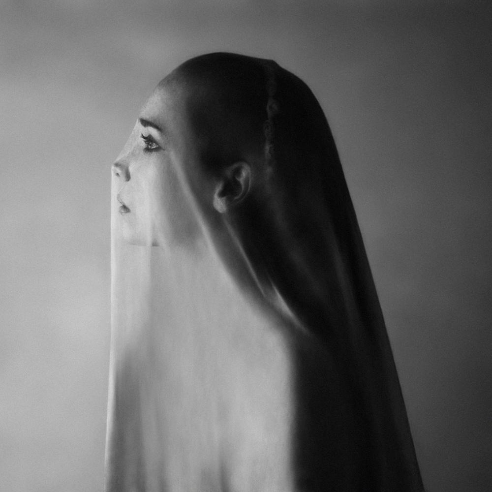Favorito Descubriendo a Noell Oszvald   Cultura visual y creación artística  XL69