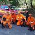 Bombeiros militares que atuaram em Brumadinho voltam a Aracaju