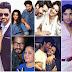 Nach Baliye Season 8 Couple Contestants Names | See Jodies Details