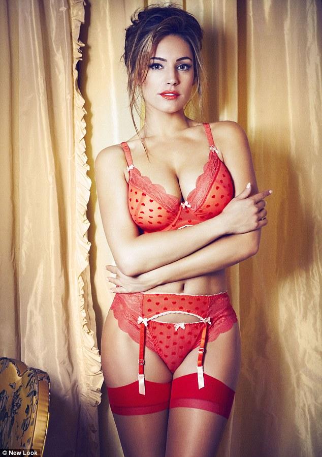 Panties Elen Rhys nude (57 photos) Hot, Snapchat, lingerie