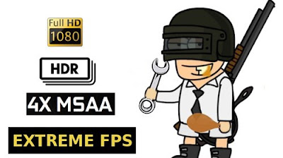 pub gfx tool, gfx tool, pub gfx+ tool pro apk, pub gfx+ tool pro apk download, pubg gfx tool pro, pubg gfx tool plus, pubg gfx tool apkpure, pub gfx+ tool apkpure, pubg gfx tool advanced apk, pub gfx+ tool with advance setting apk download, download pub gfx tool with advance setting, download pub gfx tool advanced