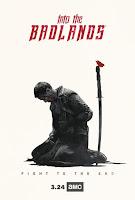 Segunda parte de la tercera y última temporada de The Badlands