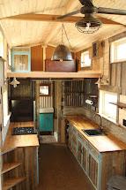 Tiny House Town Jj' Place Simblissity Homes