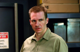 red dragon-roter drache-ralph fiennes