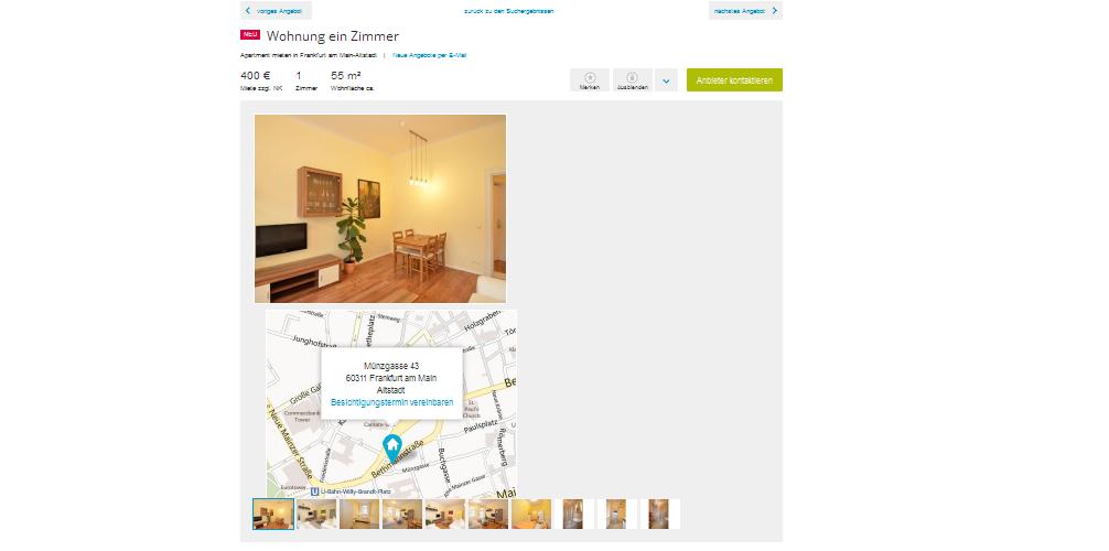 alias boleslaw stachowiak alias. Black Bedroom Furniture Sets. Home Design Ideas