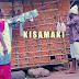Video | Kisamaki -Nanenepa | Mp4 Download