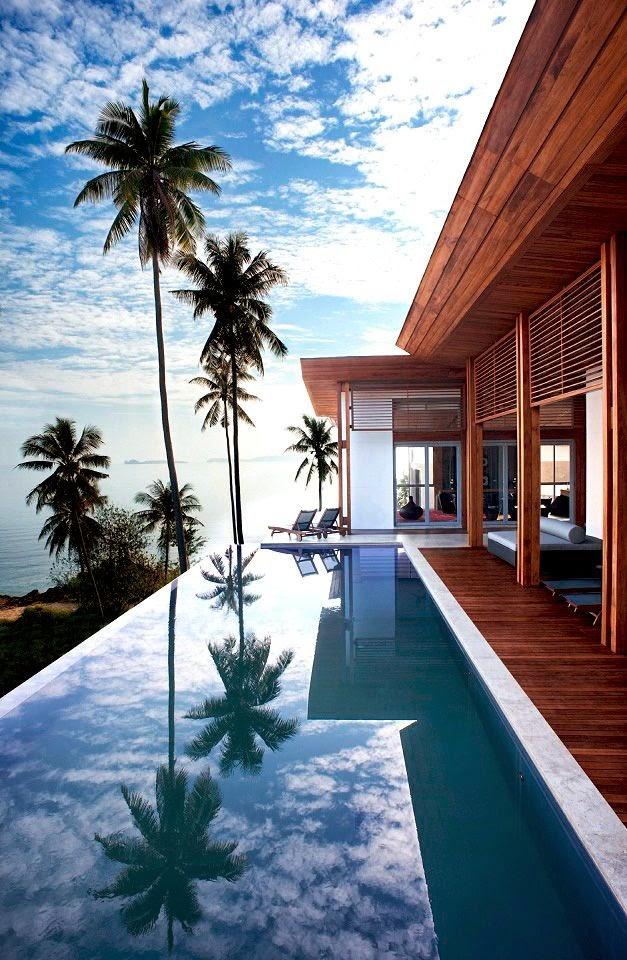 piscina-grande-borda-infinita