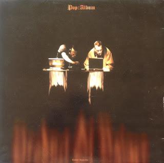 Pop, Karkowski, Rehberg, Album