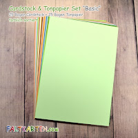 https://www.faltkarten.com/de/papier-karton/blanko-papier-cardstock/cardstock-din-a4/cardstock-tonpapier-set-din-a4-basic-50-bogen-farbig-sortiert.html