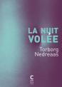 Torborg Nedreaas / Cambourakis