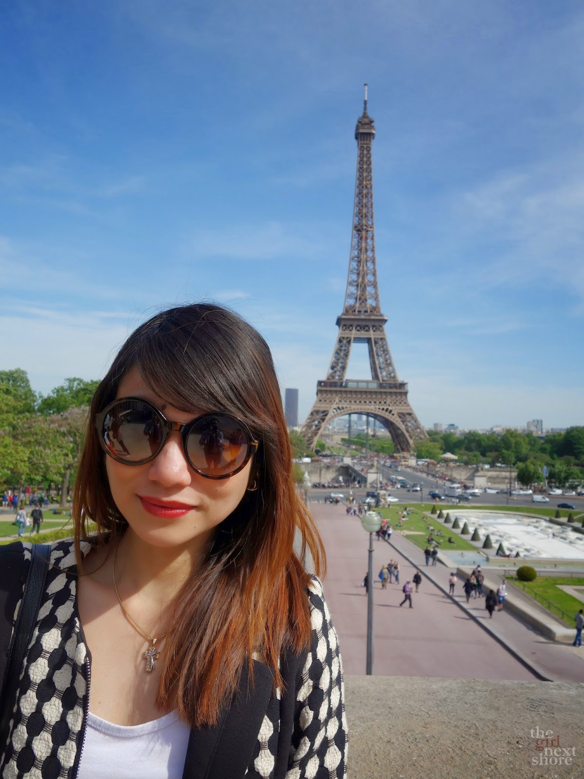 Hotel Littre Paris
