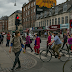 الدنمارك: فصل الأطفال عن آبائهم اللاجئين لـ 25 ساعة أسبوعياً