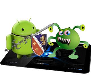 virus, virus berbahaya, baidu virus, baidu jahat, baidu, virus android, android virus, virus berbahaya untuk android, baidu virus android, malware serang android, News, berita terbaru, info teknologi, TipsTrick,