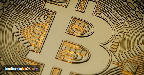 """Bitcoin must reach $ 213,000 to """"replace the US money supply"""""""
