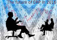 top erp software companies in india