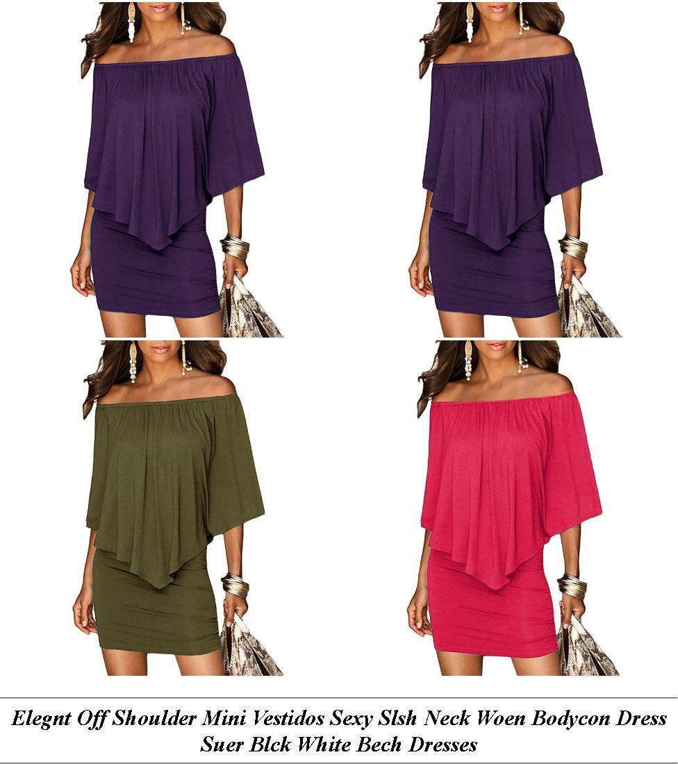 Red And Silver Dress - Handags On Sale Online Shopping - Velvet Lounge Dress Code