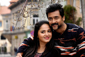 singam 3 movie stills gallery-thumbnail-33