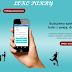 Loko Parry - aplikacja stworzona dla ludzi z pasją