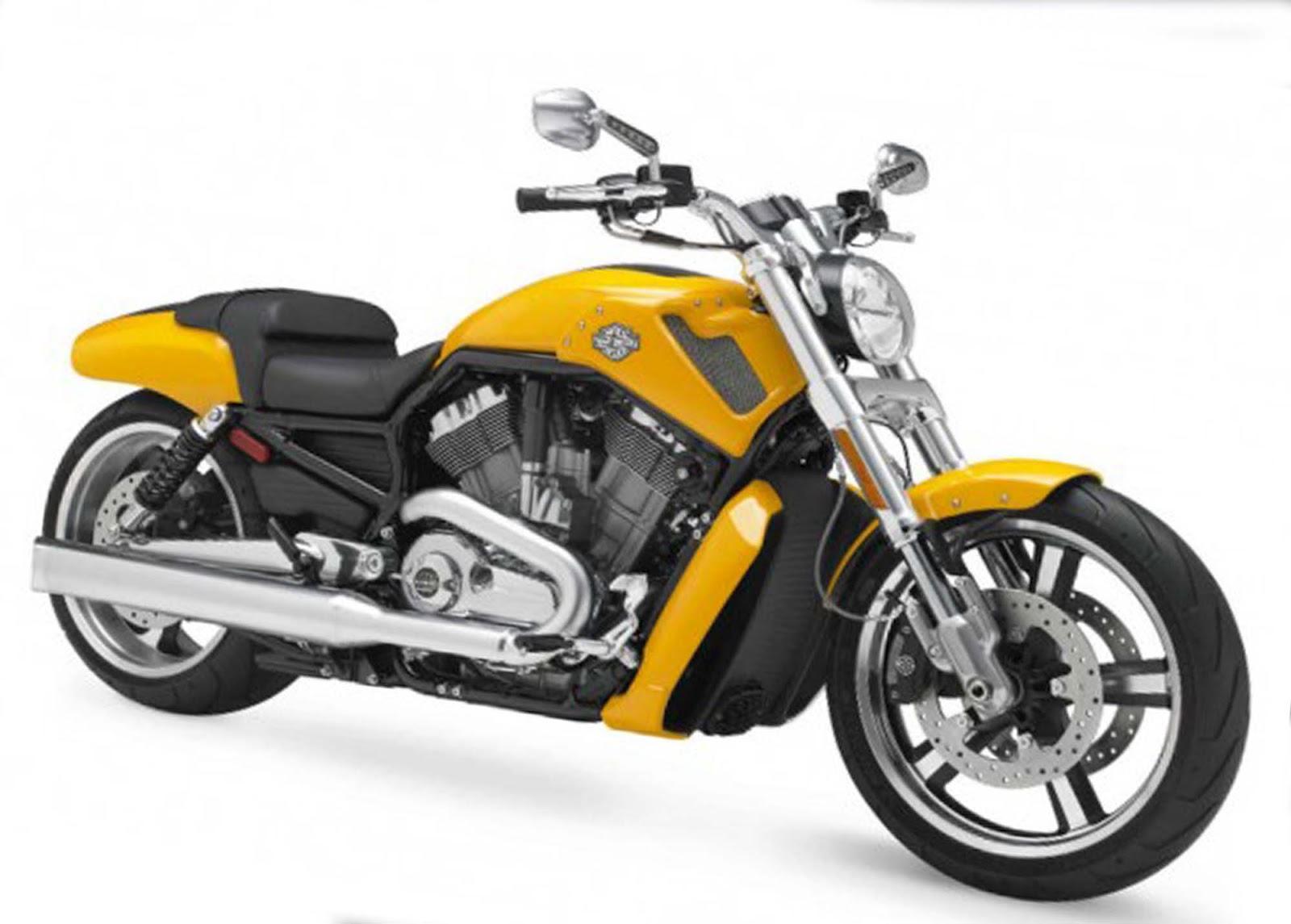 latest bikes 2013 harley davidson vrscf v rod 2013. Black Bedroom Furniture Sets. Home Design Ideas