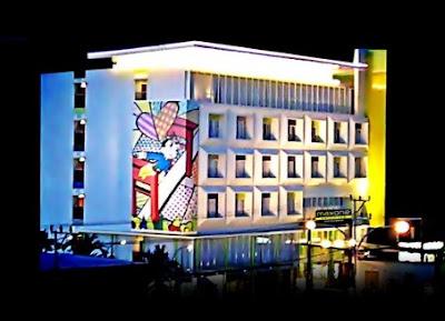 LOKER WAITER MAXONE HOTEL PALEMBANG JANUARI 2020