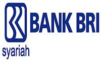 Lowongan Kerja terbaru di Bank BRI Syariah, Oktober 2016