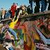 Từ sự sụp đổ của Bức Tường Bá Linh đến số phận các nước cộng sản độc tài