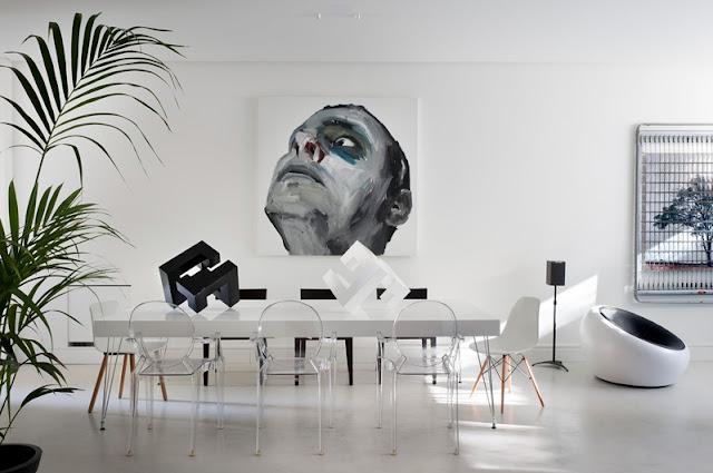 blog de decoracion chicanddeco