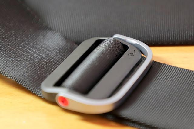 PEAK DESIGN slide 快裝神奇背帶 Slide 相機背帶