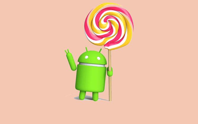 اليك افضل 5 تطبيقات خفيفة لهواتف اندرويد تحديث 2019