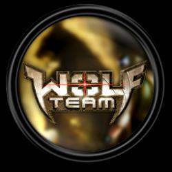 timthumb [WIS] Wolfteam Hile internacional Return CrossHair Ögretici Mod WolfBot v3.1 indir