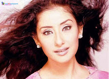 Manisha Koirala HD Wallpapers