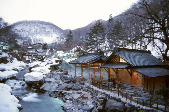 selected-ryokan.com