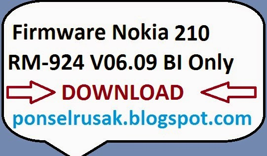 Please take the link to fileflash Nokia firmware rm-210 924 v 10 October