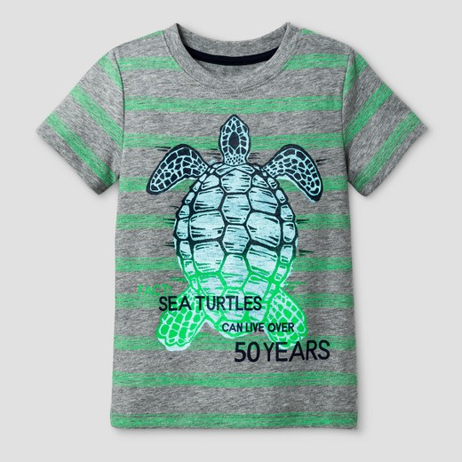 https://goto.target.com/c/341936/81938/2092?subId1=sea-turtles&u=https%3A%2F%2Fwww.target.com%2Fp%2Ftoddler-boys-graphic-t-shirt-cat-jack-153-heather-gray%2F-%2FA-52020845%23lnk%3Dsametab%26preselect%3D51808081