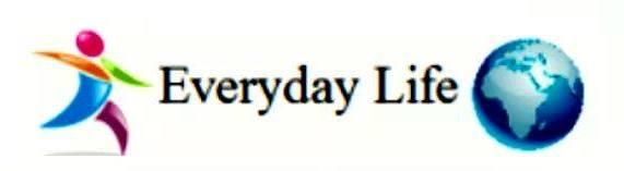 everyday life, life