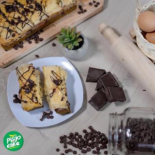 pisjo-coklat