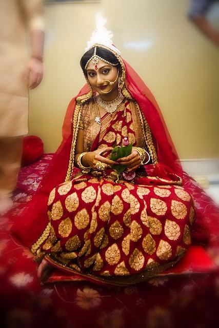 Bridal Banter: Real Brides