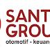 Lowongan Kerja Office Boy di Santosa Group - Semarang