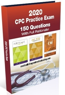 BEST CPC Preparation Ebook