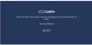 iCloud bypass/Unlock/Activation/Removal/Unlocker Tool/Bypass Tool