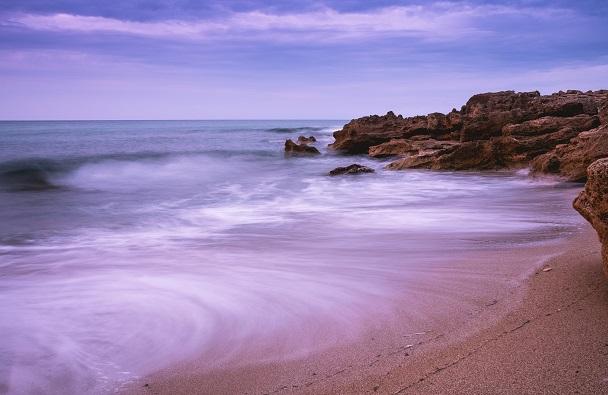 como-fotografiar-el-agua-y-lograr-el-efecto-seda