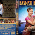 Bismati Blues DVD Cover