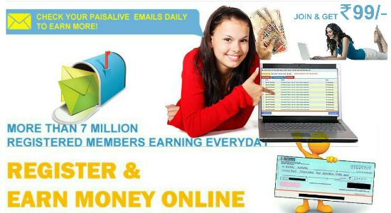 earn-money-online-without-investment-opportunity