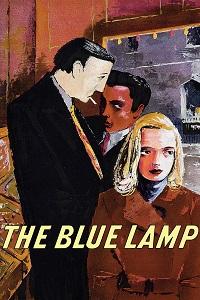 Watch The Blue Lamp Online Free in HD