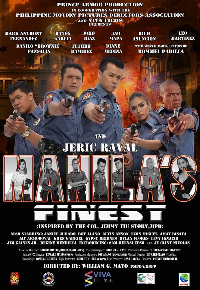 free download tagalog movies