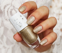 http://natalia-lily.blogspot.com/2013/12/lovely-snow-dust-nr-1-winter-gold-sand.html